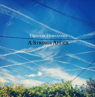 a-strings-affair